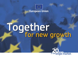 Getting back to growth is possible for Europe