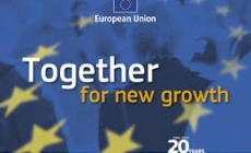 European free market – cornerstone for competitiveness and growth