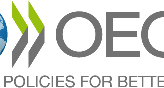 OECD-ovi indikatori regulacije tržišta