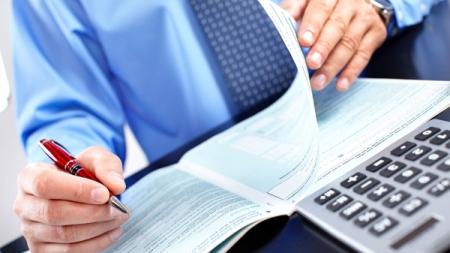 Javne politike za profesionalne poslovne usluge