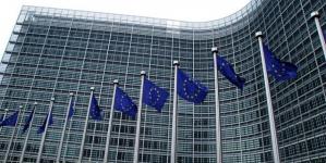 Europska komisija – Izvješće za Hrvatsku 2016.