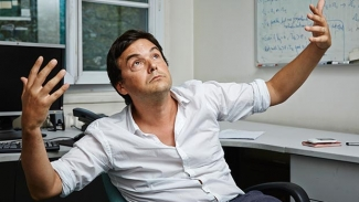 Pikettyjevo fiskalno rješenje za društvenu nejednakost