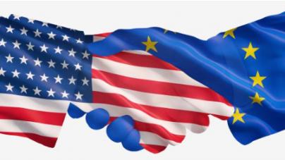 Pregled europskog i američkog odgovora na koronakrizu