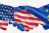 TTIP može potaknuti hrvatsko gospodarstvo