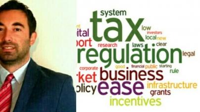 Neefikasna javna uprava može biti uteg za poduzetnike