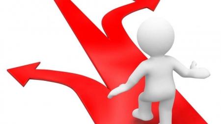 Politički kompas – kako se stranke odnose prema ekonomskoj slobodi?