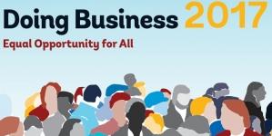 Doing Business 2017 pomaci su vidljivi, uz mnogo posla