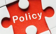 Politolozi rade posao za reforme