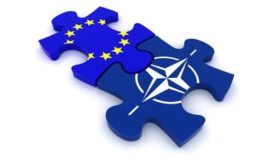 Euroatlantska perspektiva crnomorske regije