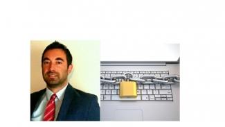 ISO norma 27001 – temelj za sigurnost informacija u javnoj upravi