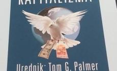 Moralnost kapitalizma – objašnjena na jednostavan način