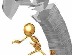 Porezna reforma zahtijeva cjelovito administrativno rasterećenje