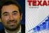 Po čemu je Texas poseban i što možemo naučiti