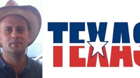Texas je odličan primjer za hrvatsku transformaciju