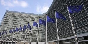 Novo izvješće Europske komisije za Hrvatsku