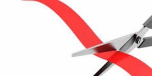CEA pokreće projekt Poduzetnička inicijativa
