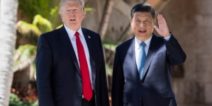 Testing the Depth of US China Cooperation