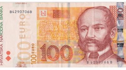 Hrvatska i euro I: ERM 2 kao prvi korak prema eurozoni