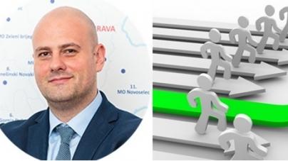 Europski inovacijski bodovnik otkriva sustave vrijednosti
