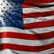 Američka iznimnost je stvar klasičnog liberalizma