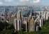 Hong Kong: 1 Country 2 Systems 20 Years