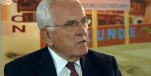 Njemačka je prepolovila nezaposlenost kroz Hartzovu reformu