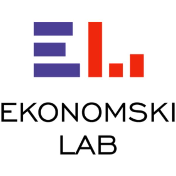 Ekonomski Lab