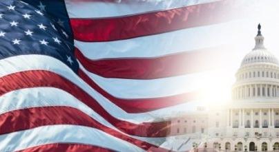 Američka porezna reforma bez plana konsolidacije