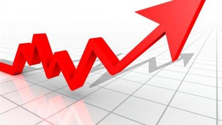 Ekonomska sloboda Hrvatske bilježi blagi pozitivan trend