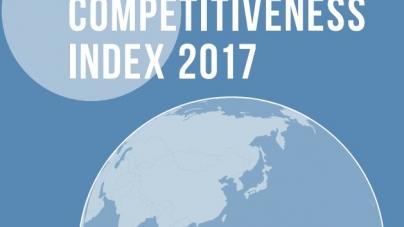 Estonija ostaje porezno najkonkurentnija zemlja svijeta