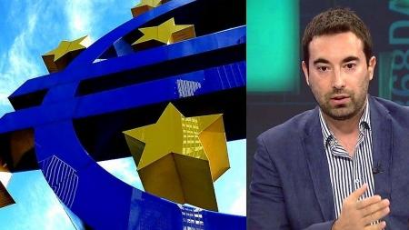 Hrvatska 2025. je zemlja s eurom. Prednosti i pitanja