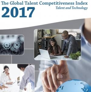 Svjetski indeks konkurentnosti talenata treba biti nit vodilja budućnosti