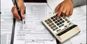 Prednosti jednostavnog oporezivanja isplaćene dobiti