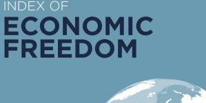 Indeks ekonomske slobode 2018bilježi blagi napredak