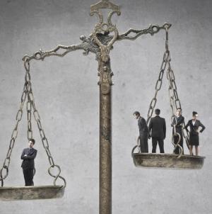 Preporuke Svjetske banke za povećanje stupnja zaštićenosti manjinskih dioničara