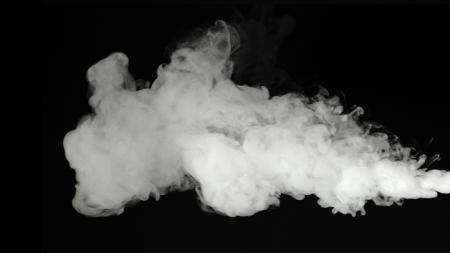 Zabrana pušenja u unutarnjim javno dostupnim prostorima je pitanje osobne slobode