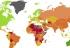 Geografija ekonomske slobode govori kako vrijednosti definiraju zemlje