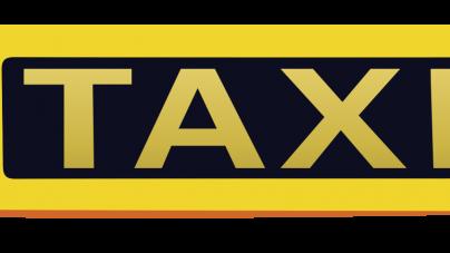 Liberalizacija taksi tržišta bila bi jača bez polaganja stručnog ispita