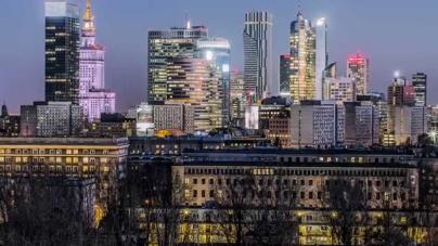 Poljski poučak su brze reforme umjesto postupnih koraka