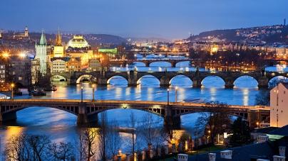 Češka je daleko ispred Hrvatske iz mnogo razloga