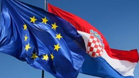 Kroz pet godina u EU Hrvatska dobila priliku za prosperitet