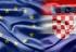 Hrvatska 2025 prosperitetna uz ambiciozne mjerljive reforme