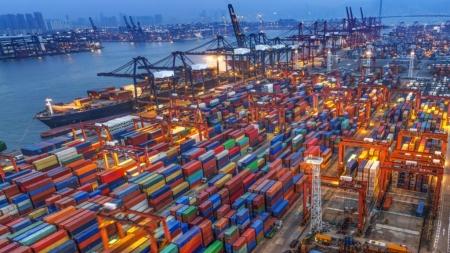 Necarinske barijere također otežavaju slobodnu trgovinu