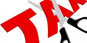 Porezna reforma treba odmah biti ambicioznija uz flat tax