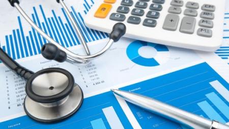 CEA smjernice za ambicioznu reformu zdravstva
