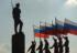 Evo kako Rusija upravlja igrama moći u europskoj politici
