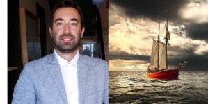 Kratki osvrt na potencijalnu ekonomsku krizu, dvogledom s jarbola broda