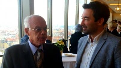 Santini i Vušković za net.hr o utjecaju minimalca na gospodarstvo
