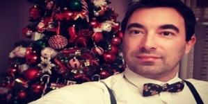 Hrvati troše više, osobna potrošnja u Hrvatskoj na rekordnim razinama
