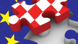 Assessing Croatia's policy performance within the European Union